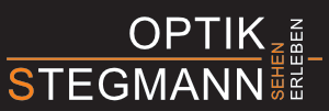 optik stegmann